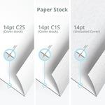 FoldedBCStocks