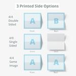 FoldedBCPrintedSide