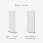 Display Option